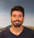 Dani Ibanco