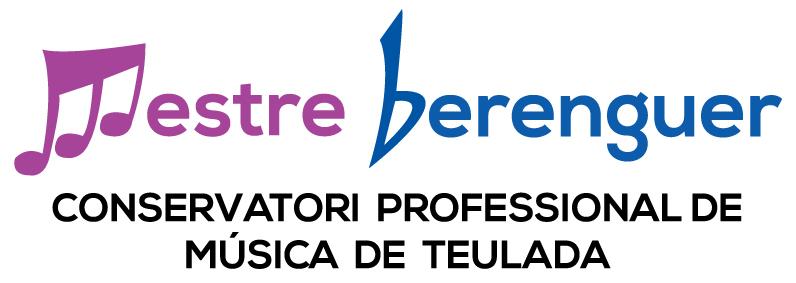 Logo conservatorio